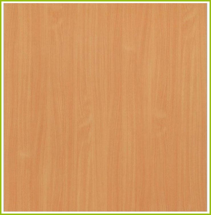 Идей мебели цвета орех в интерьере - HappyModern