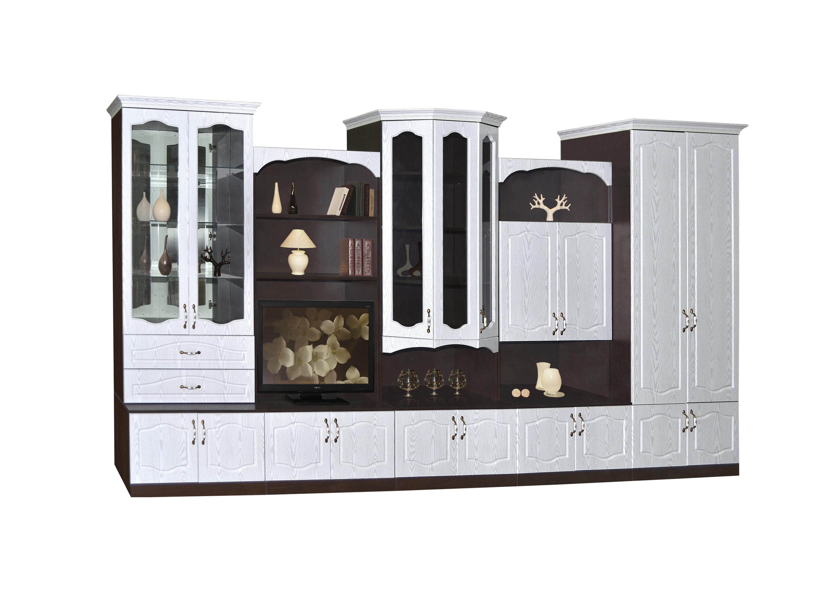 фото дизайнов маленьких кухонь