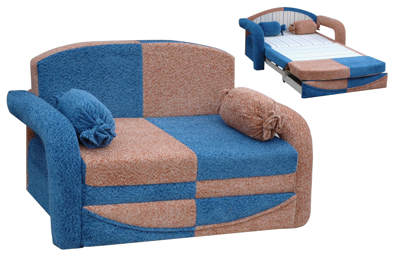 MEBEL-TUT.COM.UA Купить детский диван Сплюх - Бесплатная доставка Лучшие цены Отличное качество