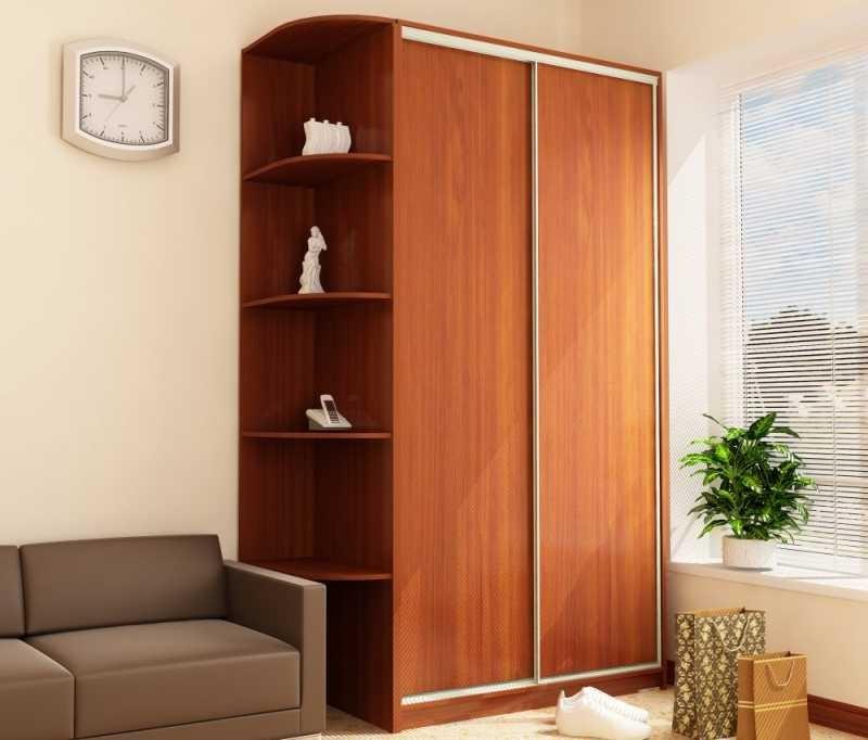 Фото: недорого корпусная мебель от производителя.шкафы-купе .