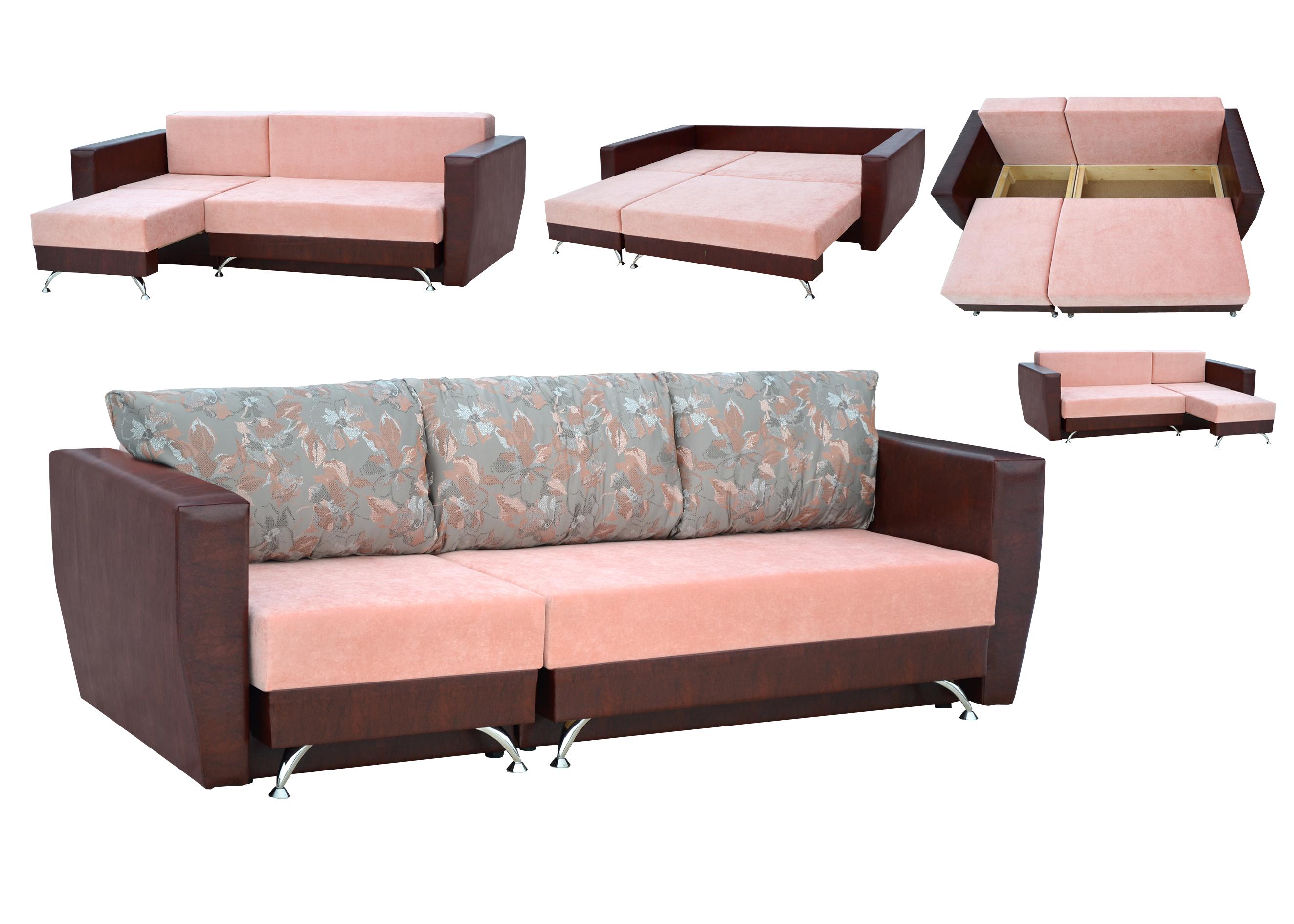 Купи диван ру с доставкой
